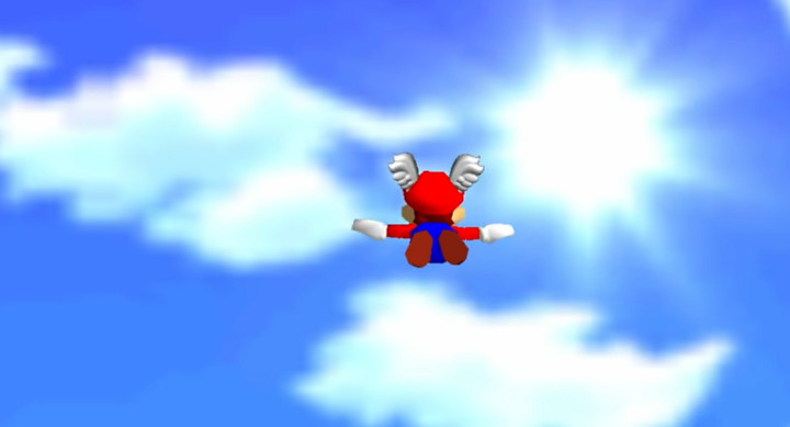 I Admit, My Super Mario 3D All-Stars Drama Was a Bit Much (This Time)