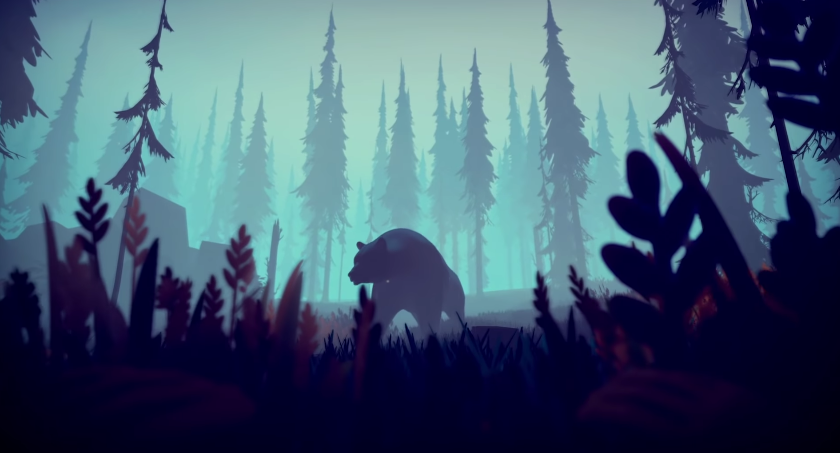 10 Chill Games to Play While Listening to Music