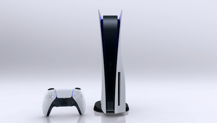 Am I Going to Need a New TV to Get the Most Out of the PS5 and Xbox Series S/X?