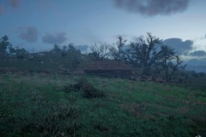 Assassin's Creed Valhalla - Cavern of Trials