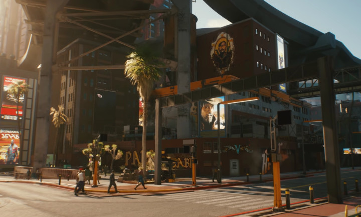 If Cyberpunk 2077 Is Fixed, Will CD Projekt Red Be Forgiven?