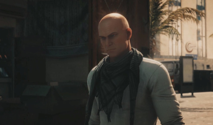 With Hitman 3, the Hitman Formula Didn't Change, But It Didn't Need To