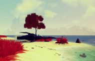 Here's Every Official No Man's Sky Trailer in Chronological Order