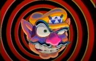 What Happened to Wario's Evil Side?