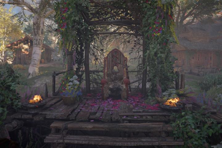 Assassin's Creed Valhalla Ostara Festival – A Complete Breakdown