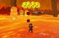 Mario's Dead: Who Should Be the New Nintendo Overlord?