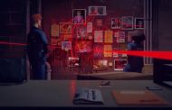 Murder Mystery Machine Looks like the Perfect Detective Simulator