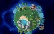 Deiland: Pocket Planet Edition Will Rope You In with Its Chill Simplicity