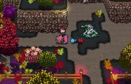Monster Harvest Delayed to July with the Promise of More Features at Launch