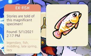 ExFish.jpg