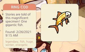 Ring Cod.jpg