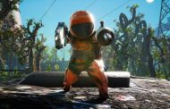 Biomutant Guide: How to Get the Biohazard Suit