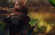 Biomutant Guide: How to Farm Bio Points