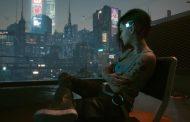 Is Cyberpunk 2077 Good Yet? (May, 2021)