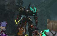 Death End re;Quest on Switch Has a Surprisingly Addictive Battle System