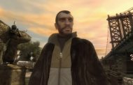 I Can't Play Grand Theft Auto IV on My Current-Gen PlayStation, and That's the Real Crime