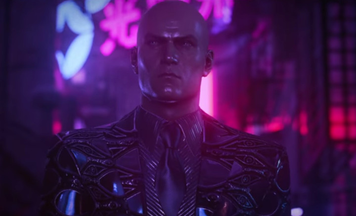 Hitman 3's Season of Pride Begins May 10; Here's the Trailer