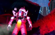 No Man's Sky's Second Expedition Is Called Beachhead