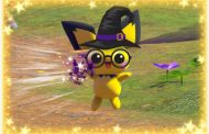 New Pokémon Snap: A Complete Guide to Earning Sweet! Medals