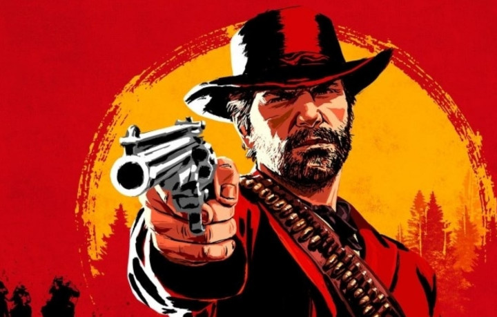 I Think Red Dead Redemption 2 Might Be the Best Open-World Video Game of All Time