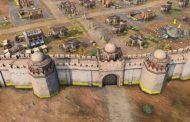 Age of Empires IV Looks Like Everything I Want in an AoE Game