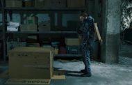 Kojima Productions Reveals Death Stranding Director's Cut