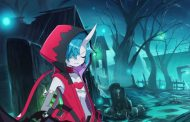 How Many Chapters in Disgaea 6? Here's a Complete List of Every Map in the Main Story