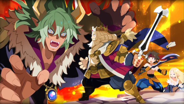 Disgaea 6: How to Adjust Difficulty and Increase Enemy Strength