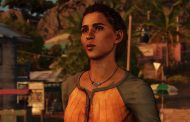 Far Cry 6 Will Shift into Third Person Periodically During the Campaign; I Wish it Were for the Entire Game