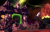 What's Old Is New Again: Burning Crusade Classic Is Retail WoW's Oldest Content, and It's Still a Blast to Play