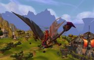World of Warcraft Classic: Ranking Outland Zones Based on How I Remember Them