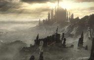 The PS5 Fixed My Dark Souls 3 Problem