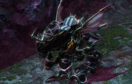 Final Fantasy XIV Guide: How to Unlock the Magitek Armor Mount