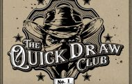 Red Dead Online Quick Draw Club Pass No. 1 – A Complete Breakdown