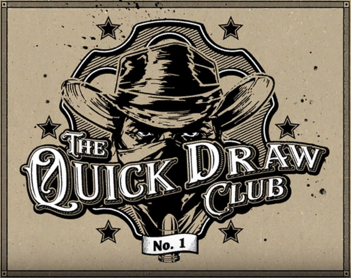 Red Dead Online - Quick Draw Club