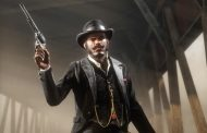 The Red Dead Online Quick Draw Pass No. 1 Is Far More Digestible Than Previous Outlaw Passes
