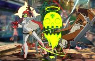 Guilty Gear -Strive-'s Jack-O: Everything We Learned from the Recently Released  DLC Trailer
