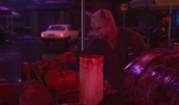 Hitman 3 Unveils Its Season of Gluttony Roadmap