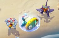 Pokémon UNITE Being an Enjoyable MOBA in 2021 Is the Most Nintendo Thing Ever