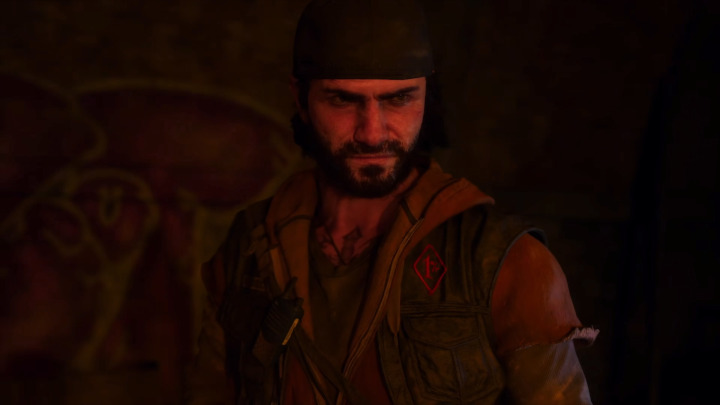 Days Gone – Road to Animation Video Pops Up on the PS5 Dashboard; What Could It Mean?
