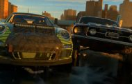 EA Games Now Owns Codemasters; Here Are My Hopes and Fears