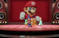 Will Super Mario Party's Lack of Post-Game Support Continue with Mario Party Superstars?