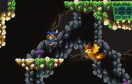 Monster Sanctuary Is Pokémon Reimagined as a Metroidvania Game