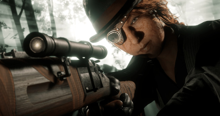 Red Dead Online Quick Draw Club Pass No. 3 – A Complete Breakdown