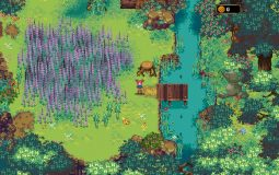 10 Cute Slice-of-Life Games to Relax With