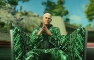 Hitman 3 Season of Envy Roadmap Leaves Us Seeing Green