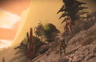 No Man's Sky Emergence Expedition: A Complete Breakdown