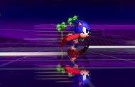 How Good Is Nintendo Switch Online's Sega Genesis Expansion Pack Lineup?